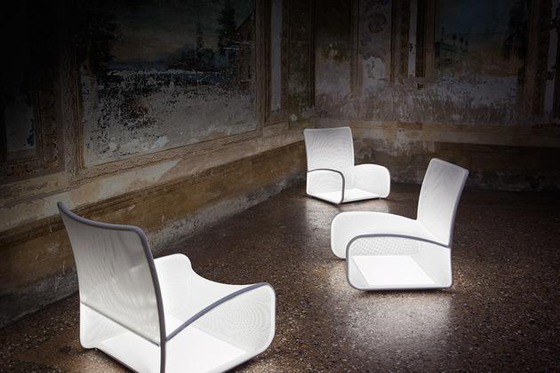 illuminated-armchair-nuvola-cloud-by-natevo-4.jpg