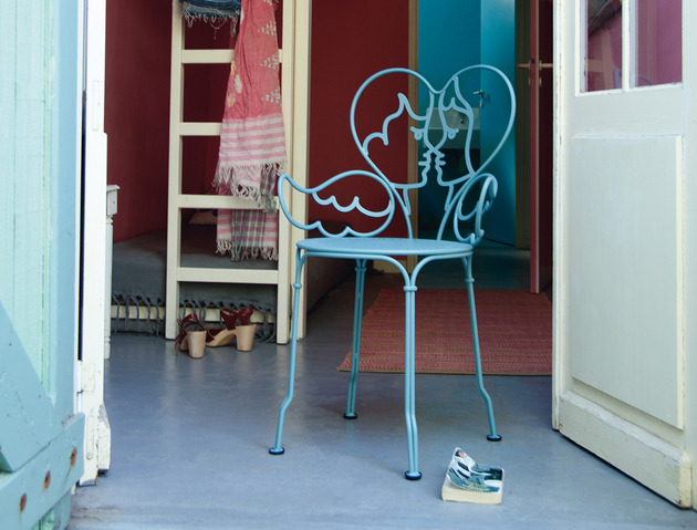 incredibly-romantic-angel-bistro-chair-by-fermob-4.jpg
