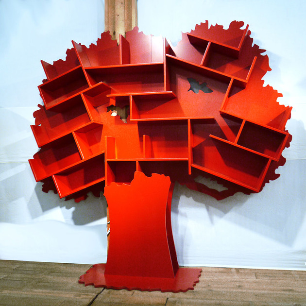 kids-bookcase-tree-from-mathy-by-bols-3.jpg