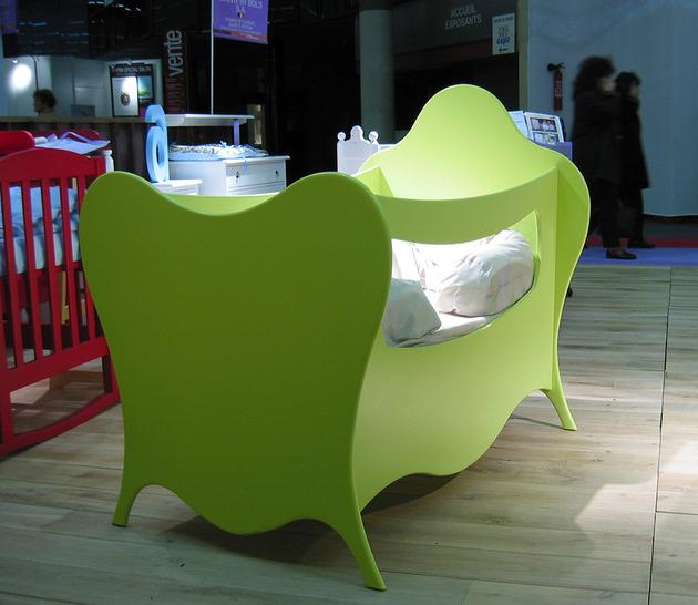 kids-fantasy-bedroom-furniture-mathy-by-bols-10.jpg