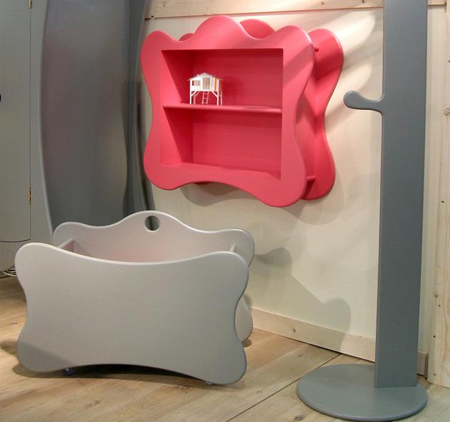 kids-fantasy-bedroom-furniture-mathy-by-bols-11.jpg