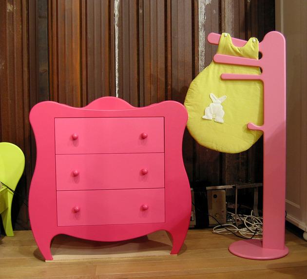 kids-fantasy-bedroom-furniture-mathy-by-bols-15.jpg
