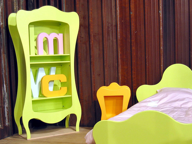 kids-fantasy-bedroom-furniture-mathy-by-bols-8.jpg