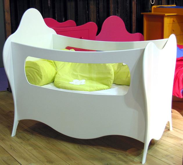 kids-fantasy-bedroom-furniture-mathy-by-bols-9.jpg