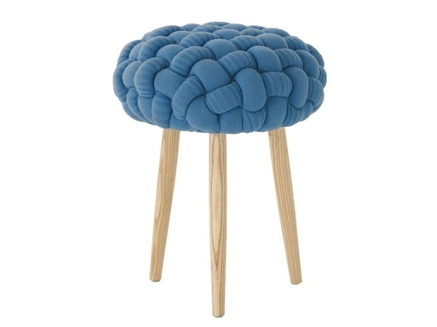 knitted-wool-stool-by-gan-3.jpg