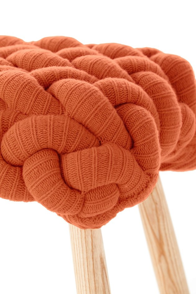 knitted-wool-stool-by-gan-4.jpg