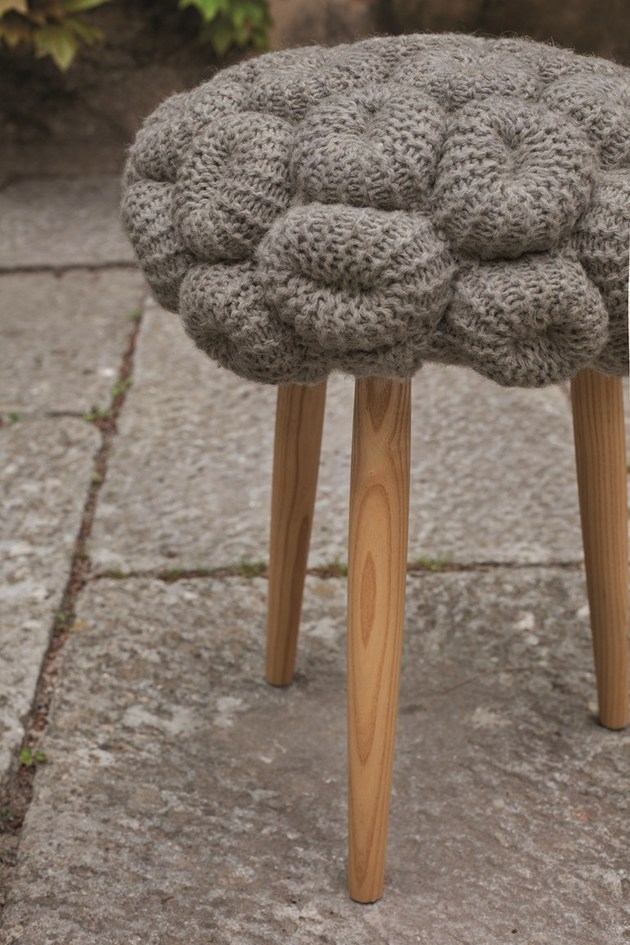 knitted-wool-stool-by-gan-5.jpg