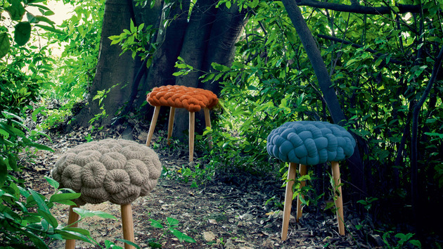 knitted-wool-stool-by-gan-7.jpg