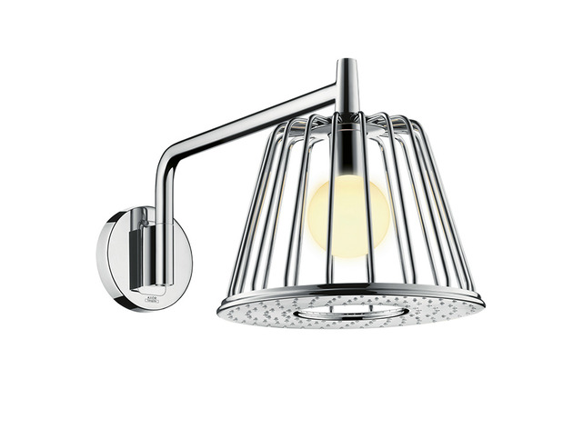 lampshower-by-axor-10.jpg