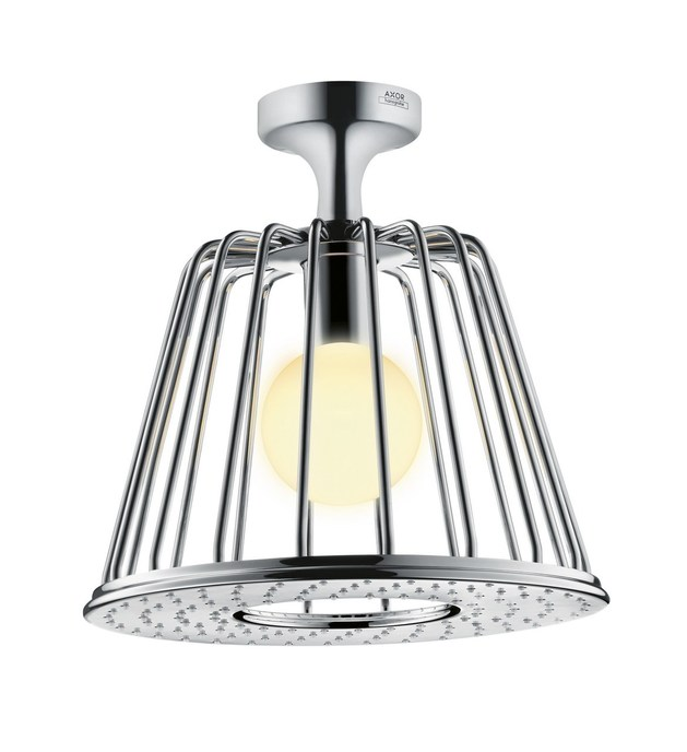 lampshower-by-axor-11.jpg