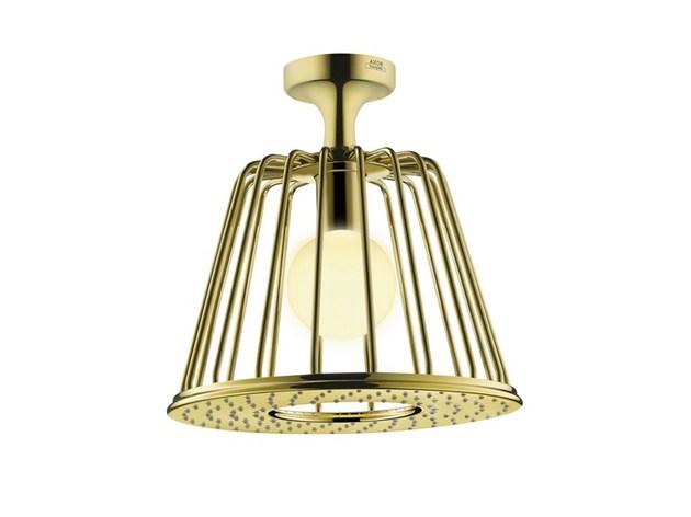 lampshower-by-axor-12.jpg
