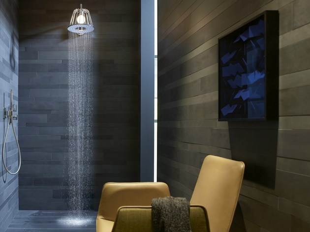 lampshower by axor 2 thumb 630x472 20251 LampShower by Axor