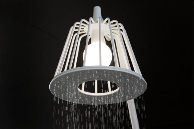 lampshower-by-axor-3.jpg