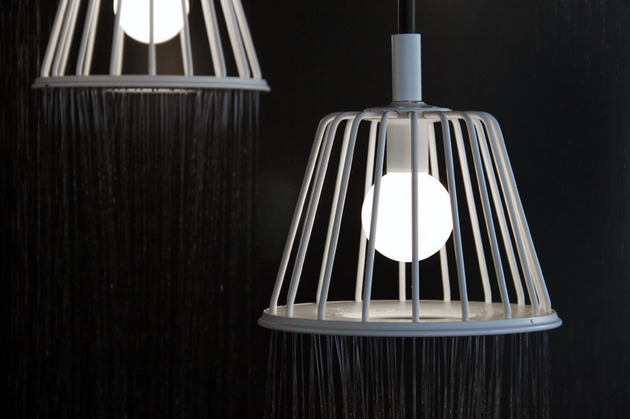 lampshower-by-axor-4.jpg