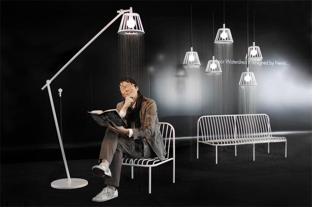 lampshower-by-axor-6.jpg