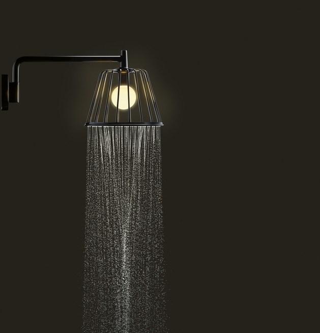 lampshower-by-axor-7.jpg