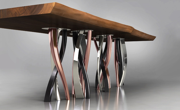 live-edge-dining-table-curvaceous-intertwined-brass-legs-4.jpg