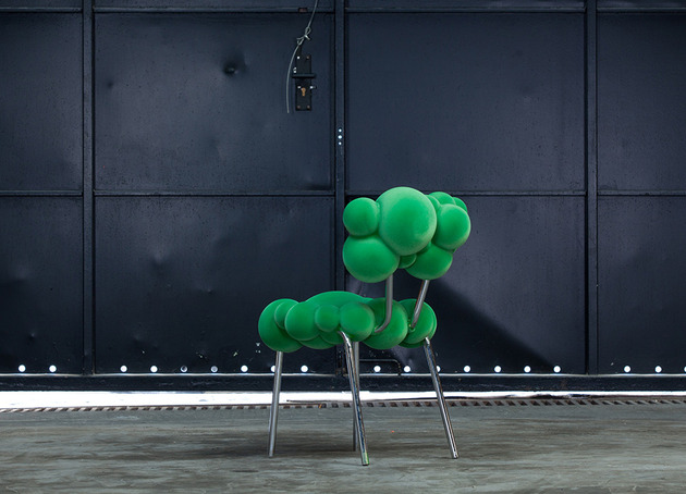 maarten-de-ceulaer-mutation-series-furniture-is-one-of-a-kind-10.jpg