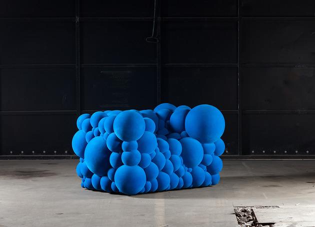 maarten-de-ceulaer-mutation-series-furniture-is-one-of-a-kind-4.jpg