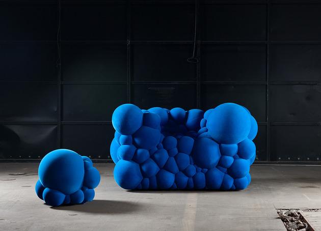 maarten-de-ceulaer-mutation-series-furniture-is-one-of-a-kind-7.jpg