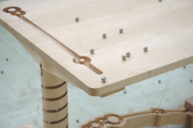 marbelous-table-by-ontwerpduo-6.jpg