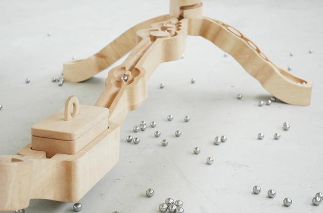 marbelous-table-by-ontwerpduo-7.jpg