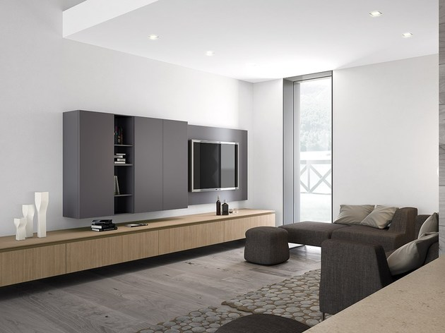 minimalist-kitchen-with-red-accents-by-comprex-11.jpg