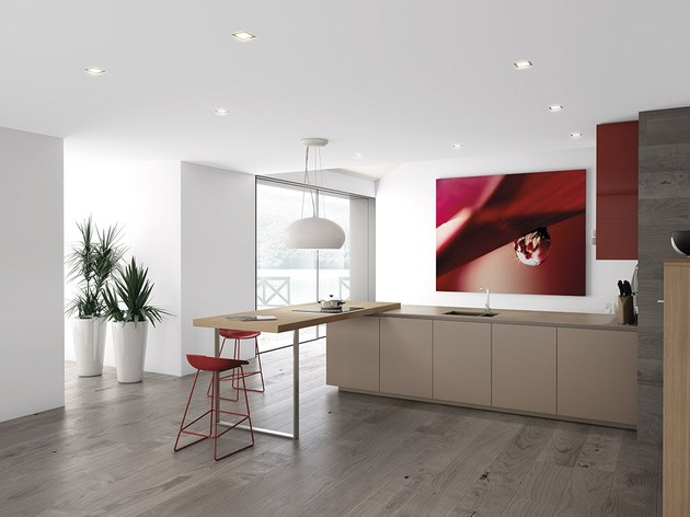 minimalist-kitchen-with-red-accents-by-comprex-5.jpg