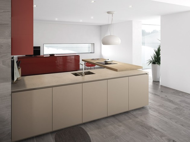 minimalist-kitchen-with-red-accents-by-comprex-7.jpg