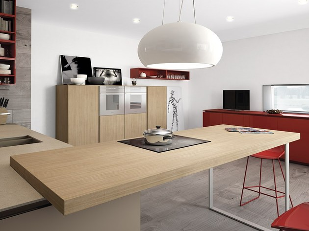 minimalist-kitchen-with-red-accents-by-comprex-8.jpg