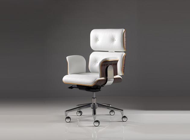 modern-contemporary-furniture-by-altek-italia-design-3.jpg