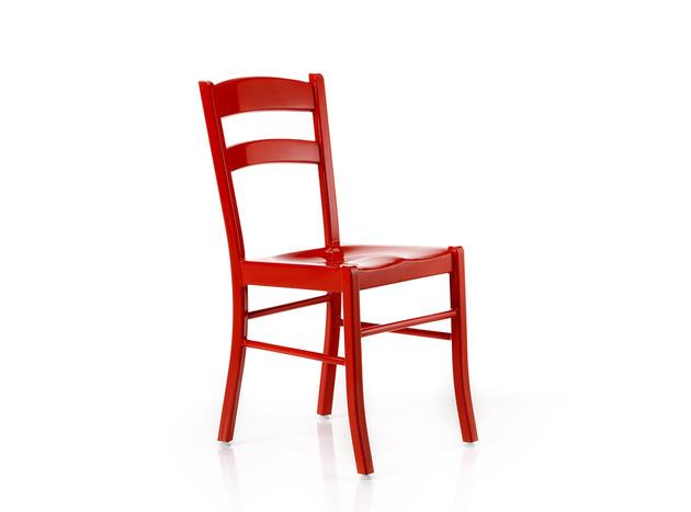 modern-contemporary-furniture-by-altek-italia-design-4.jpg