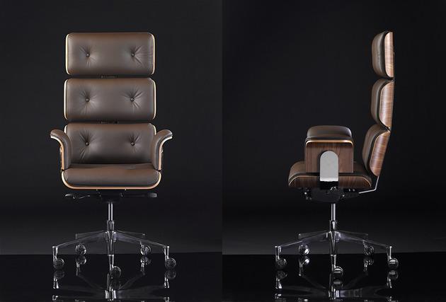 modern-contemporary-furniture-by-altek-italia-design-5.jpg