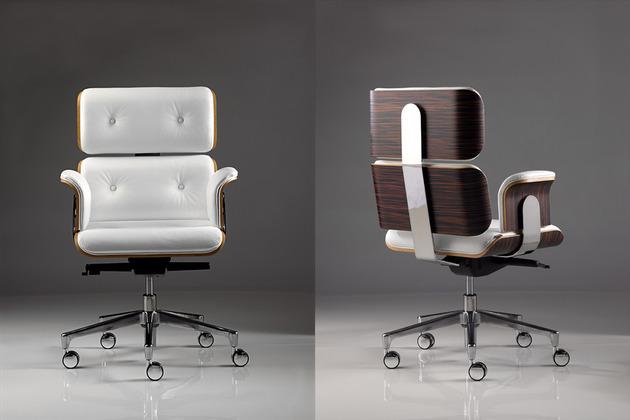 modern-contemporary-furniture-by-altek-italia-design-6.jpg