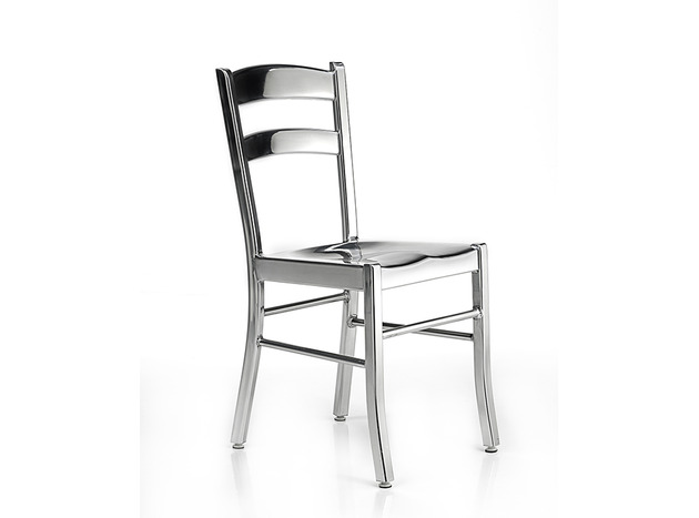 modern-contemporary-furniture-by-altek-italia-design-7.jpg