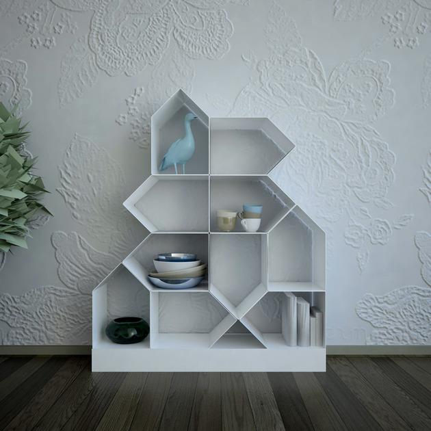 modular-magnetic-bookcase-by-antonella-di-luca-3.jpg