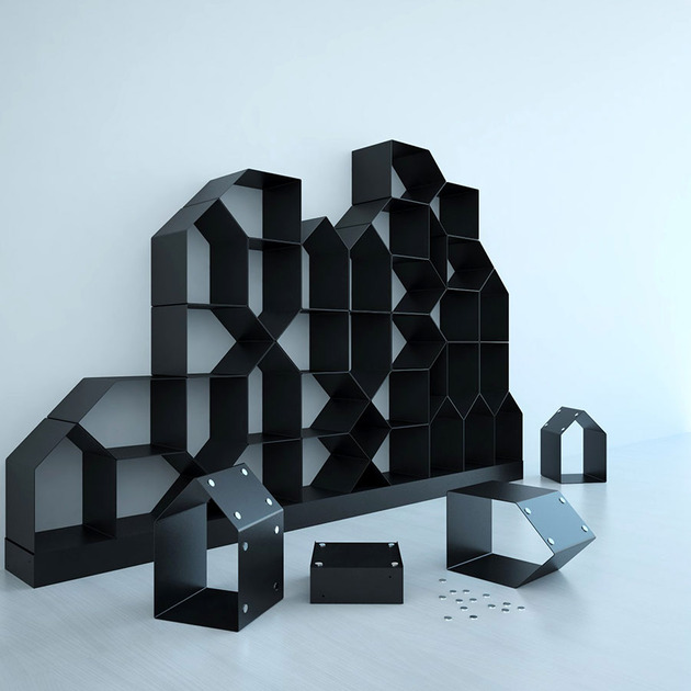 modular-magnetic-bookcase-by-antonella-di-luca-4.jpg