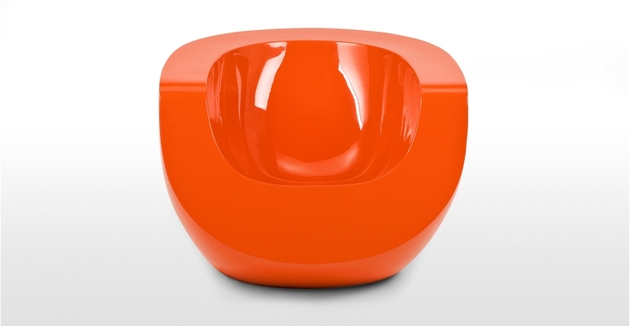 moon-orange-fiberglass-chair-by-mike-to-3.jpg