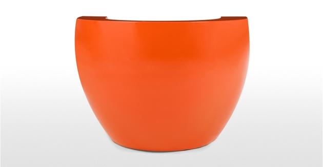 moon-orange-fiberglass-chair-by-mike-to-4.jpg