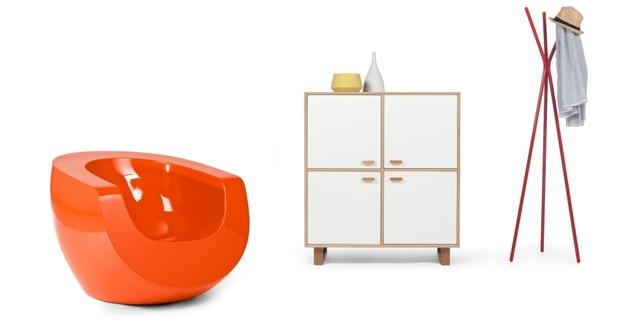 moon-orange-fiberglass-chair-by-mike-to-5.jpg