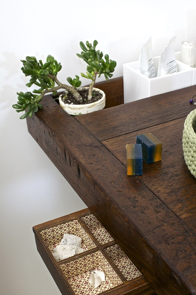 old-carpenter-table-made-into-bathroom-vanity-by-rexa-5.jpg