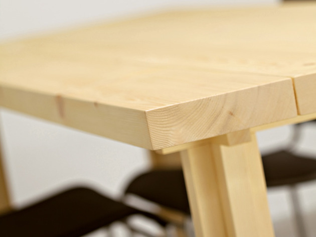 playful-pencil-table-in-solid-wood-by-angelo-micheli-3.jpg