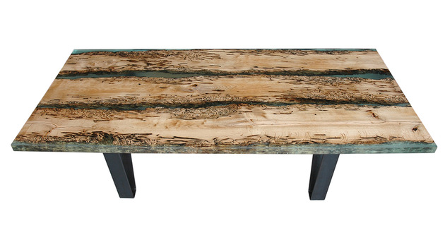 poetic-wood-and-resin-boat-inspired-dining-table-4.jpg