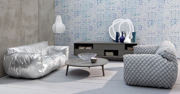 quilted-goose-down-sofa-with-removable-cover-nuvola-from-gervasoni-by-paola-navone-4.jpg