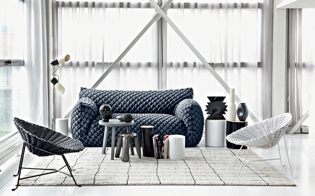 quilted-goose-down-sofa-with-removable-cover-nuvola-from-gervasoni-by-paola-navone-5.jpg