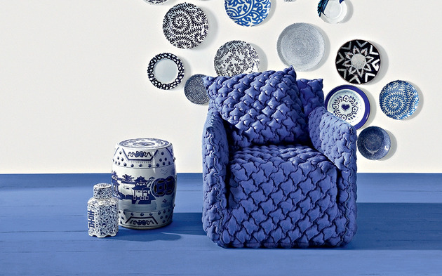 quilted-goose-down-sofa-with-removable-cover-nuvola-from-gervasoni-by-paola-navone-7.jpg
