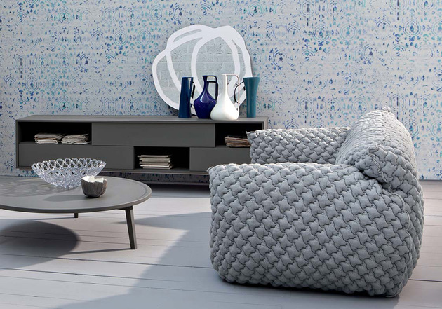 quilted-goose-down-sofa-with-removable-cover-nuvola-from-gervasoni-by-paola-navone-8.jpg