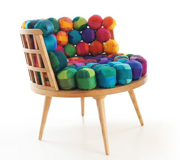 recycled-silk-furniture-by-meb-rure-3.jpg
