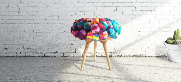 recycled-silk-furniture-by-meb-rure-4.jpg