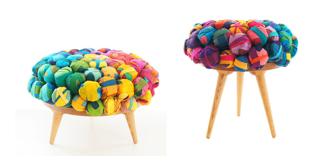 recycled-silk-furniture-by-meb-rure-8.jpg